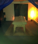 Massage Room Pic Main 2 (2)